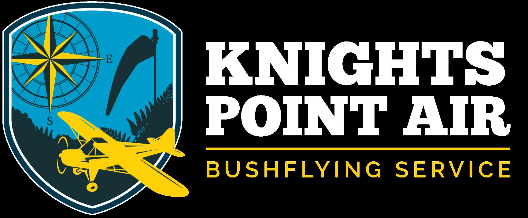 Knights Point Air